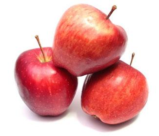 """Яблоки """"Глостер"""""""