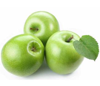 "Яблоки ""гренни"""