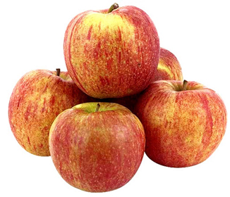 "Яблоки ""Джоногоред"""