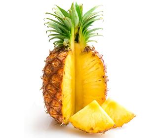 ананас  голд