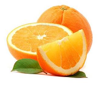 """Апельсины """"Марокко"""""""