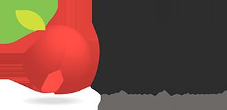 ahv-logo-big