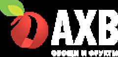 cropped-ahv-logo-min-1.png
