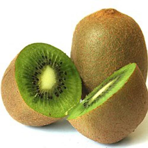 Kiwi Fruit cut in half Produce 13.jpg